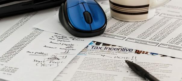 tax-468440_1280