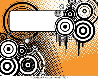 Vectors of cool abstract - abstract background in vector format very... csp2177823 - Search Clip ...