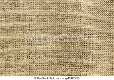 Dark Brown Carpet Texture - Carpet Vidalondon