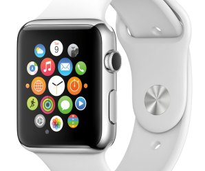 Rumor: Apple Watch 2 to be Independent of iPhone