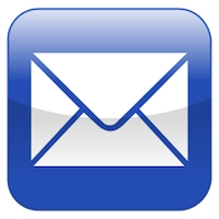 Apple Mail and iCould Mail adds easy way to Unsubscribe from E-Mail Mailing Lists
