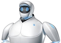 MacKeeper Threatens 14 Year Old with harassment Suit