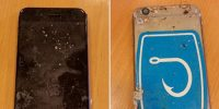 Lost Teen's iPhone Recovered – Family Seeks Apple's Assistance