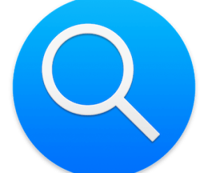 Mac: Do quick calculations in Spotlight