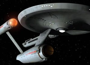 H&I TV Network to air uncut episodes of Star Trek TV Shows starting July 24th