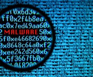 Malwarebytes warns of new Mac Malware that may fool less-technical users