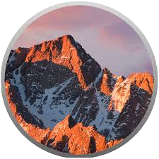 How to create a bootable MacOS Sierra USB Drive