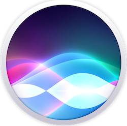 How to enable and use Siri in Mac OS Sierra