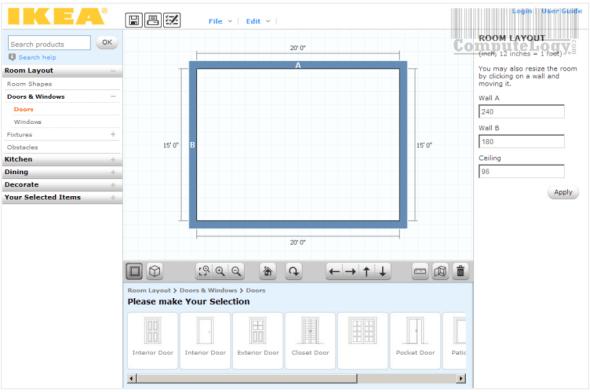 ikea office layout. modren layout ikea office planner ikea office layout  ikeaplannerforhomeofficekitchenbedroom on layout