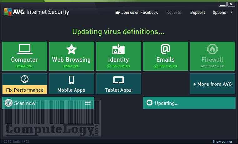 avg-internet-security-2014-main-window-computelogy.com