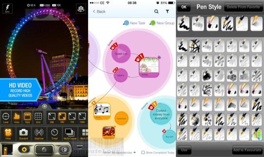 iPhone-iPad-freebies-computelogy.com