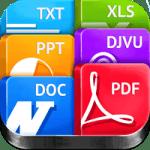 all-reader-pro-iphone-ipad
