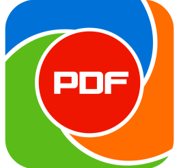 PDF PROvider Logo