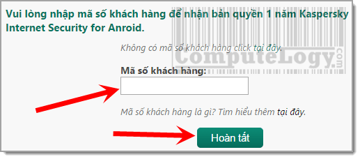 Kaspersky-Internet-Security-for-Android-promo-vietnam-06-computelogy