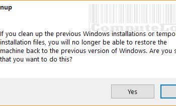 windows-old-folder-delete-warning-computelogy