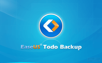 Get Free EaseUS Todo Backup Home 10 License Key Code