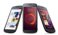 http://i2.wp.com/computergaming.daonews.com/files/2013/01/Ubuntu_for_phones.png?resize=194%2C116