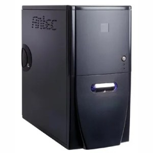 sonata1 300x300 Antec Sonata Piano Black Quiet Mid Tower Case