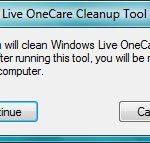 0x80070643 06 150x143 error code:0x80070643 When installing MSE