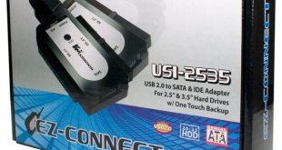 USI-2535-8