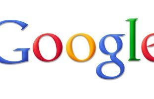 google-thumbnail-logo