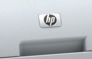 printer-thumbnail-logo