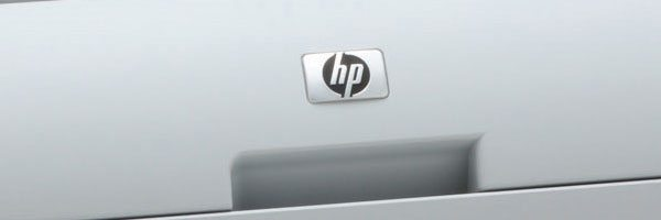 printer-thumbnail-logo