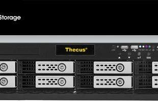 Thecus-Logo-Thumbnail