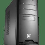 BitFenix-MercAlpha-02
