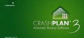 backups-crashplan