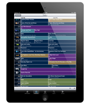 ipad ceton wmc 1 300x366 Use Your iPad as a Remote Control for WMC