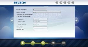 ASUSTOR AS204TE 15 300x161 ASUSTOR AS 204TE Review
