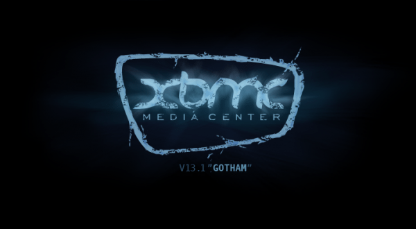 How to Delay XBMC Start