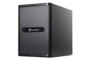 SilverStone-DS380 (21)