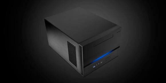 Antec ISK600 1 580x289 Antec ISK600 Review