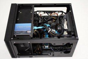 Antec ISK600 29 300x200 Antec ISK600 Review