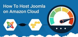 setting up joomla on aws