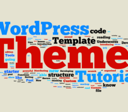 wordpress author post lists