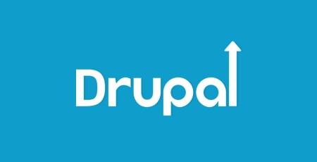 drupal installtion on amazon ec2