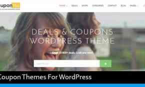 best-coupon-themes-wordpress