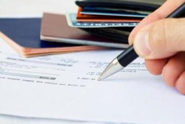 Approvazione elenco ammessi alla successiva prova pratica della procedura concorsuale per assunzione di n. 1 operaio specializzato conduttore di mac= chine operatrici complesse, cat B, Accesso B3,