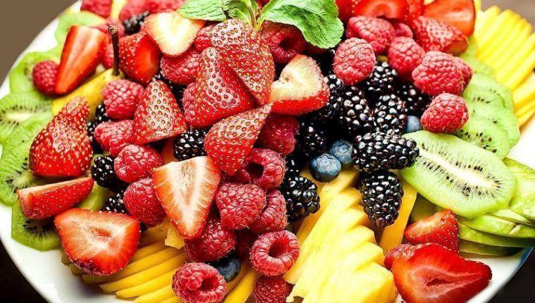 Gastronomía, gourmet, agroalimentación