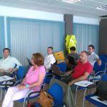 curso marketing y relaciones públicas