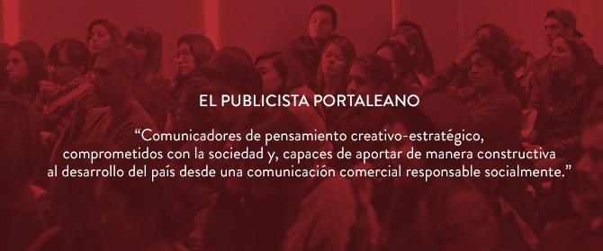 banner-el-publicista-portaleano