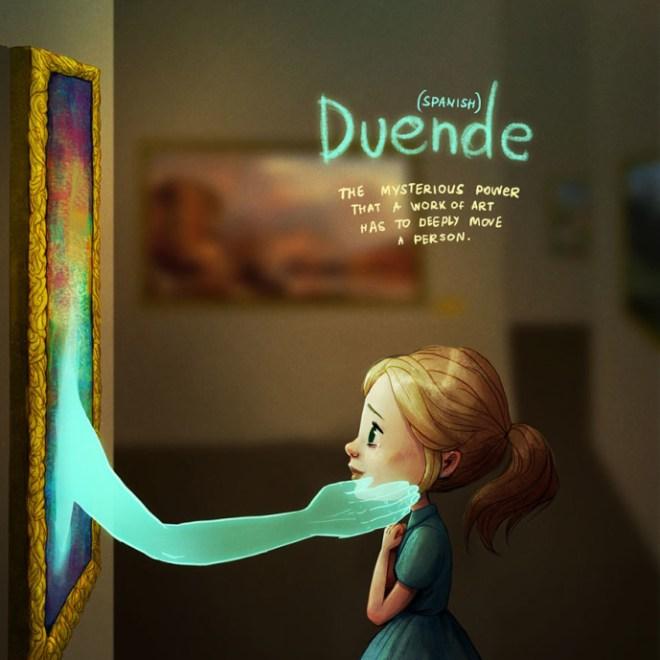 cute-illustrations-untranslatable-words-marija-tiurina-3-689x689