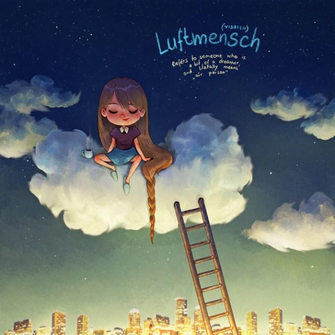 cute-illustrations-untranslatable-words-marija-tiurina-689x689
