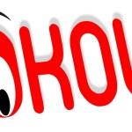 logo_lookouts1