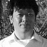Liu Gang
