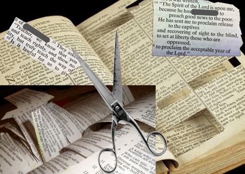 bible-cutup