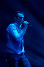 Review | Stone Temple Pilots @ Abbotsford Entertainment & Sports Centre   September 17th 2012 Concert Addicts